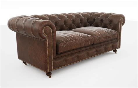 chesterfield sofa ue4arch