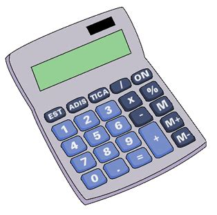 imagenes de calculadoras imagenes calculadora png