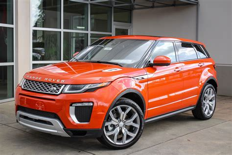 range rover financing land rover offers range rover finance autos post