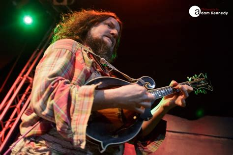 hayseed dixie comfortably numb hayseed dixie at o2 academy in newcastle on 31 jan 2015