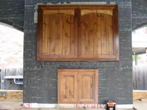 Outdoor Bar Cabinet Doors Cool Storage Cabinet With Doors For Narrow Tv Cabinet With Doors Popular Home Interior