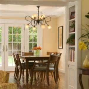 Sherwin Williams Napery Paint Colors Pinterest