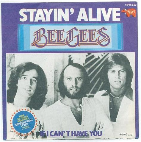 stayin alive bee gees 140 best images about bee gees on pinterest robins