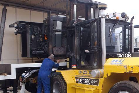 home equipment hire 28 images excavators kewdale hire