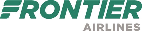 Frontier Airlines Gift Card - prevent frontier miles from expiring best uses early returns miles the reward boss