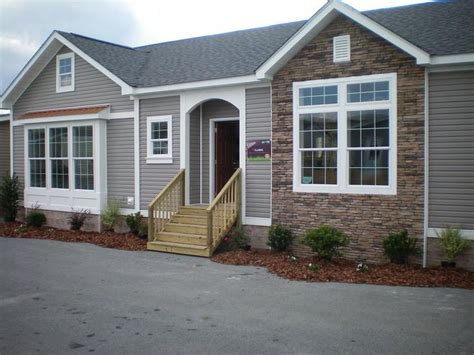 27 best images about clayton homes on pinterest oakwood clayton homes floorplans pinterest