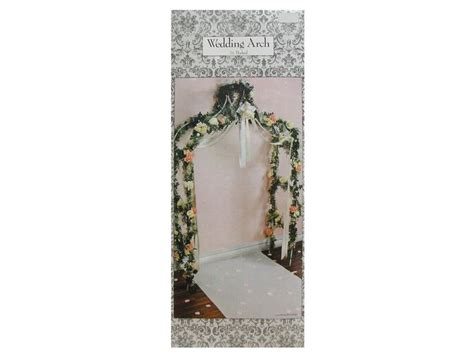 wedding arches at hobby lobby 89 best images about s wedding on wedding footwear and centerpieces