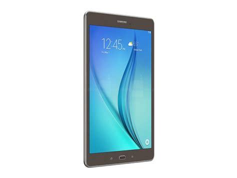 Samsung Tab Mega samsung galaxy tab a t555 price in pakistan