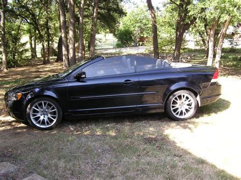 where to buy car manuals 2011 volvo c70 security system service manual where to buy car manuals 2006 volvo c70 head up display 2006 volvo c70