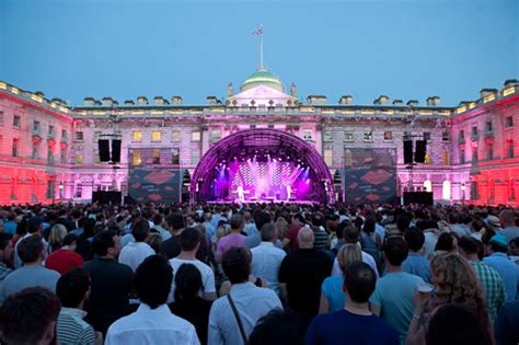somerset house music support acts announced for somerset house efestivals co uk