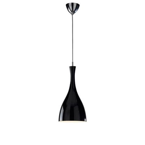 monty kitchen pendant light hicks hicks