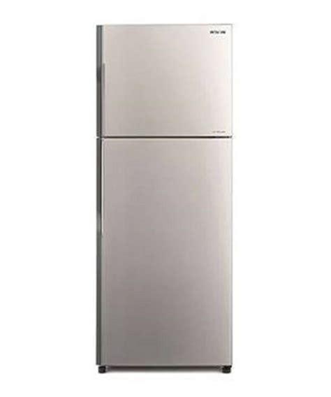 Mesin Cuci Sanken Warna Warni 8700 toko elektronik harga jual ac kulkas mesin cuci murah home design idea