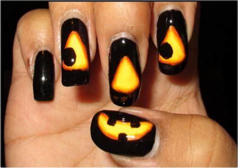 easy o lantern ideas 30 cool nail ideas hative