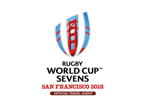 rugby world cup sevens  san francisco bay gullivers