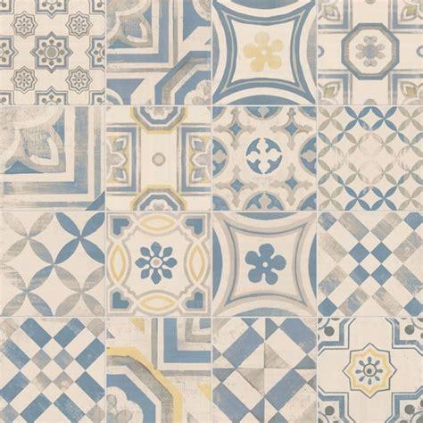 piastrelle keope pavimento rivestimento in gres porcellanato cementine