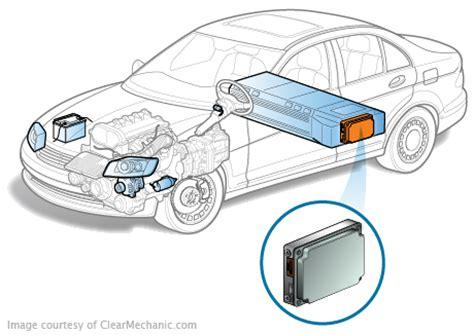 transmission control 2012 toyota camry hybrid user handbook hybrid battery control module