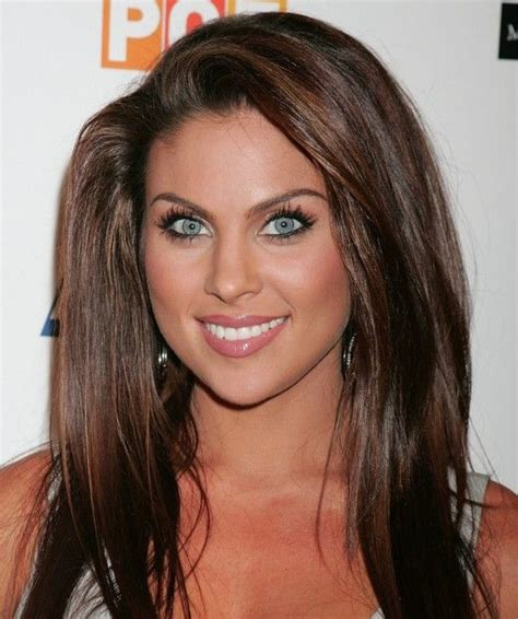 hair colors for over 40 blue eyed makeup for tan skin brown hair and blue eyes brown