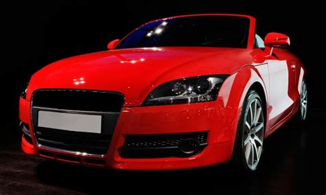 brentwood volvo service audi car repairs servicing specialist brentwood essex