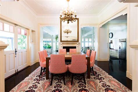 henshall interior design queensland homes magazine