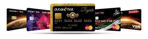 emirates payment options credit cards dubai uae best credit card offers