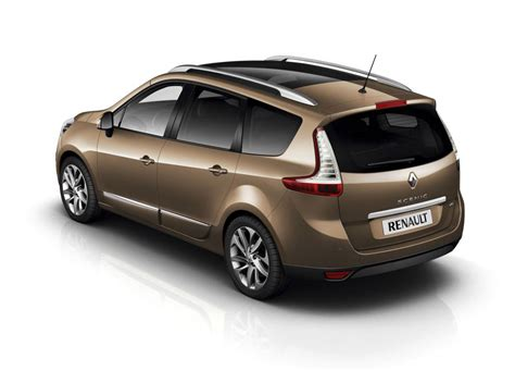 renault scenic renault scenic related images start 150 weili automotive