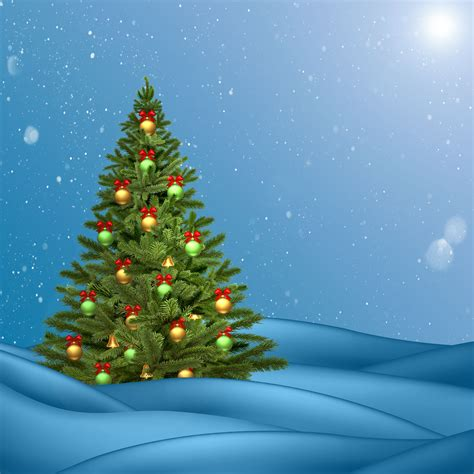 images wishes holidays merry christmas design