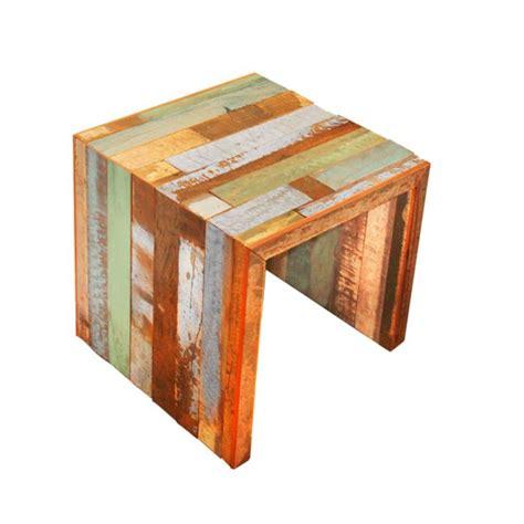 banco mais 25 melhores ideias de banqueta de madeira no