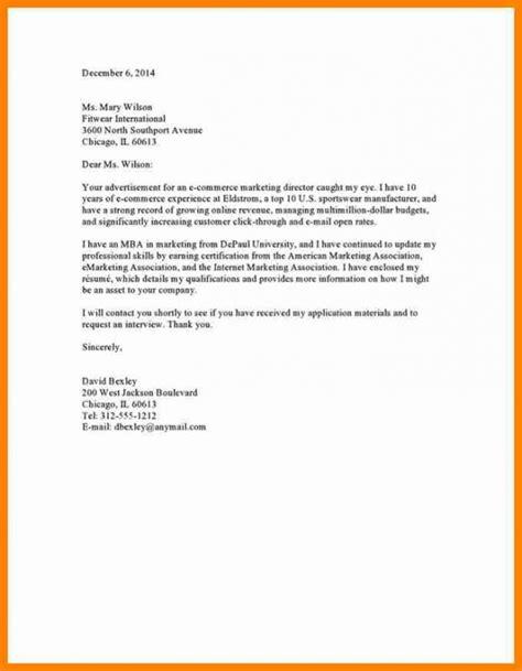 cover letter template google docs shatterlioninfo