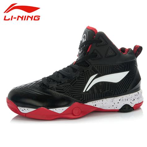 li ning basketball shoes price li ning wade basketball shoes lace up ding