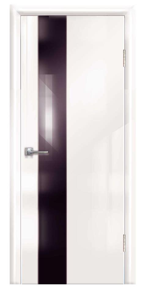How To Choose A Good Interior Door Choosing Interior Doors