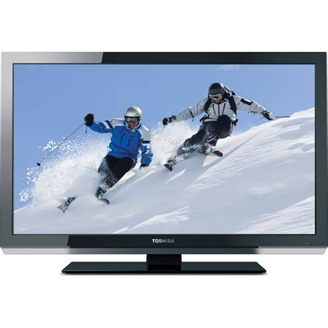 Tv Toshiba Februari toshiba 55sl412u 55 quot led tv 55sl412u b h photo