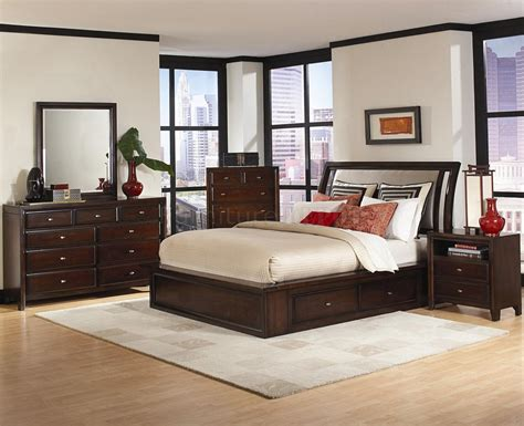 Bedroom Storage Design Ideas Bedroom Excellent Ways To Accommodate Your Clothes And Linens With Storage Ideas For Bedroom