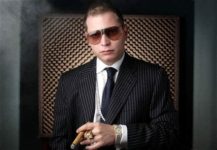 scott storch wikipedia scott storch wiki