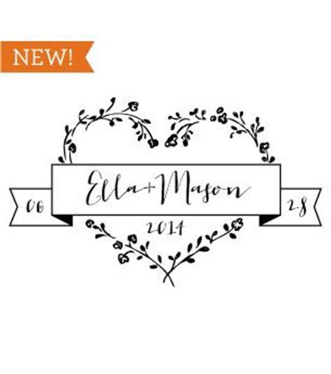 Wedding Card Logo Design by 30 Best Wedding Logos Images On Wedding Logos