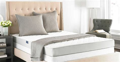 Best Mattress Type For Side Sleepers by Best Type Of Mattress For Side Sleepers The Best