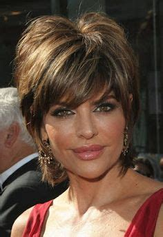 shag type hair does with hair tucked behind ears hairstyles for women over 60 fine thin hair hair