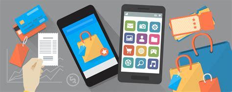 Mobile Marketing mobile marketing app new types of mobile marketing