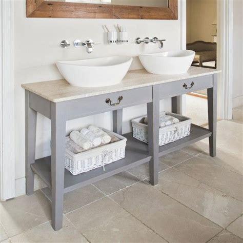 table top basin bathroom sink 17 best ideas about cream bathroom on pinterest beige