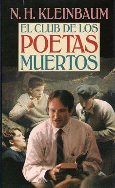 libro cuatro poetas en guerra barbara hershey film