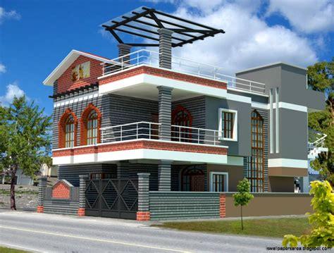 hgtv ultimate home design download 100 100 hgtv ultimate home design best 25 designer