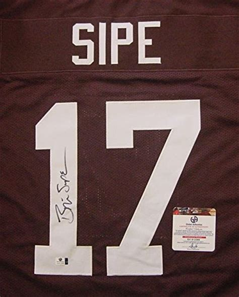 throwback brown brian sipe 17 jersey new york p 1191 brian sipe browns jersey browns brian sipe jersey brian
