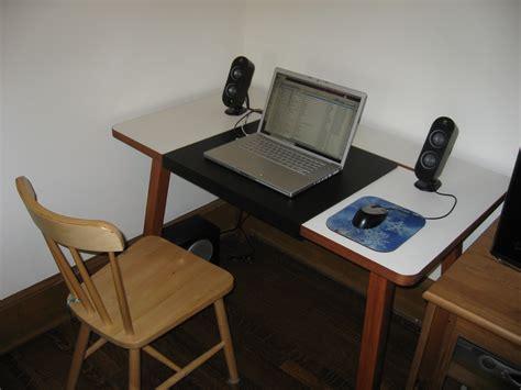 Blue Lounge Studio Desk 28 Images Bluelounge 174 Bluelounge Studio Desk