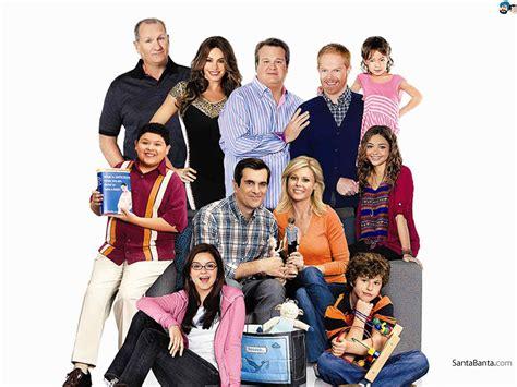 modern family modern family wallpaper 6
