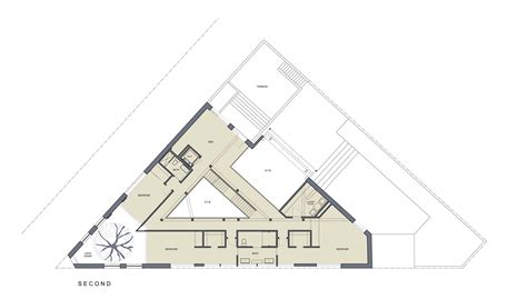 Contractor House Plans leavitt residence architecture style