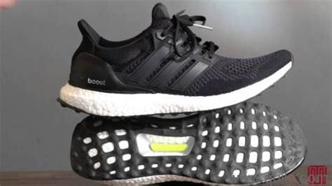 all types of branded shoes in adidas in wholesale 1050 call 8859954281 brand wholesale bulk