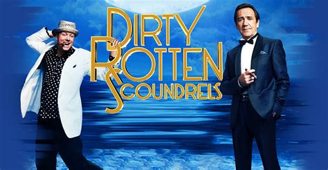 dirty rotten scoundrels may i go to the bathroom dirty rotten scoundrels ginger girl says uk plus size