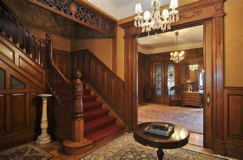 victorian house interiors old world gothic and victorian interior design