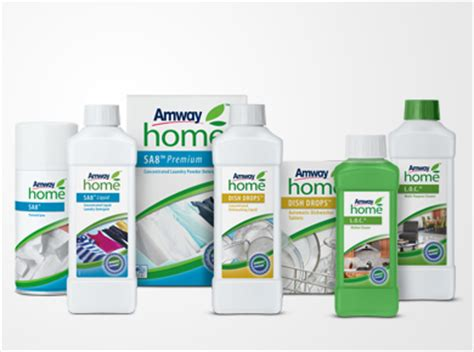 about amway home amway south africa