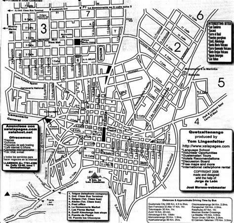 houston latitude map object moved