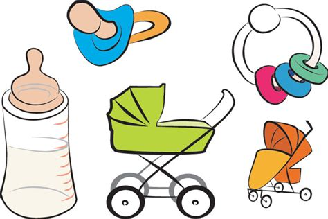 products and accessories baby products and accessories manufacturers and wholesalers